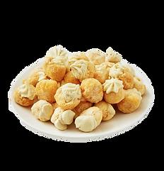 longan durian.png
