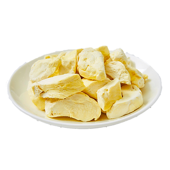 freeze dried durian.png