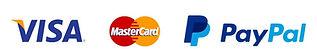 104-1042844_visa-master-paypal-png-trans