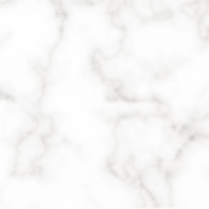 Marble Background 1-02.jpg