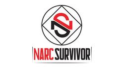 Narc Survivor Logo