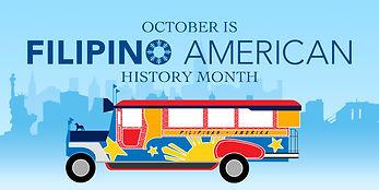 FilipinoAmericanMonth.jpg