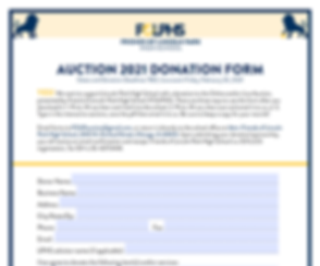 AuctionDonationForm_2021.png