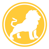 FOLPHS_Lion.png