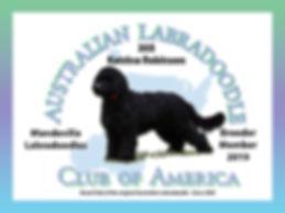 ALCA 2019 logo.jpg