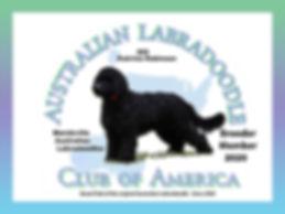 ALCA Member Logo 2020 (002).jpg