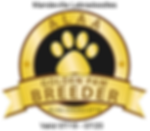 MandevillaLabradoodlesALAA Golden Paw Lo