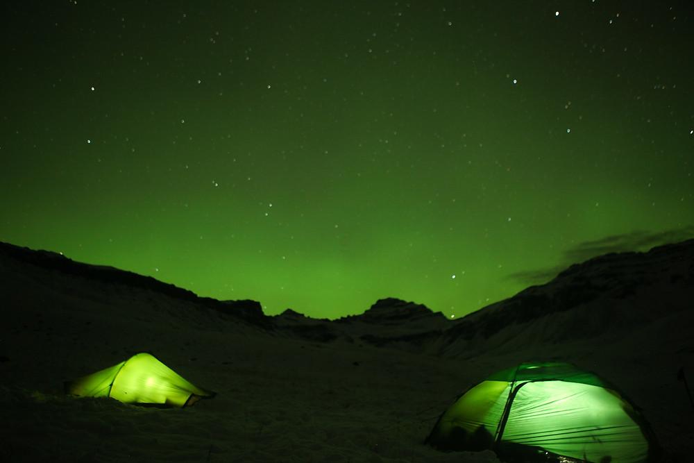 Aurora 2 Tents B.jpg