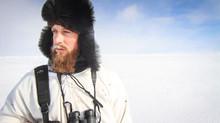Why You Should Be a Predator Hunter (in Alaska)