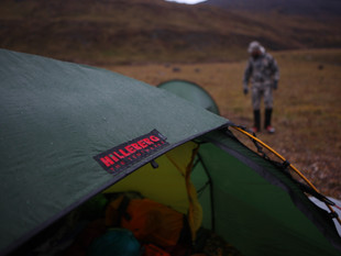 Choosing a Shelter for High Altitude Hunting: Luxury vs Necessity