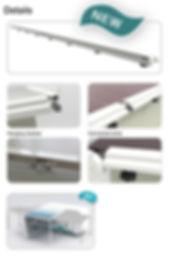 Wall kits.jpg
