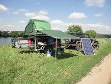палатки,тенты,маркизы на авто,складная мебель,освещение