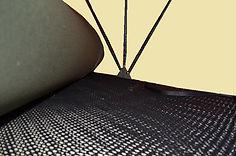 Антиконденсатный мат для палаток