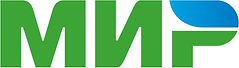 logo_mir.jpg