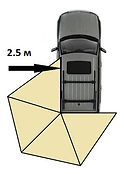тент-маркиза-fox2500 левая.jpg