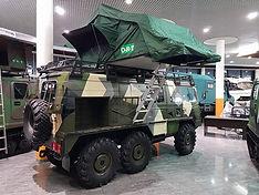 ORT-33