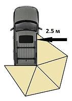 тент-маркиза-fox2500 правая.jpg