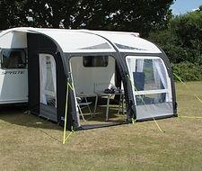 автодом палатка