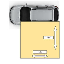 тент-маркиза на автомобиль