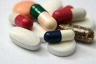 Assortment-of-Pills-300x200.jpg