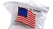 Made-in-China-USA-Flag-DONE-300x163.png