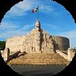Ciudad Eiby Taxi Cancún (1).png