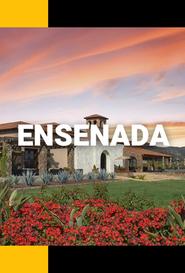 ENSENADA 5.png
