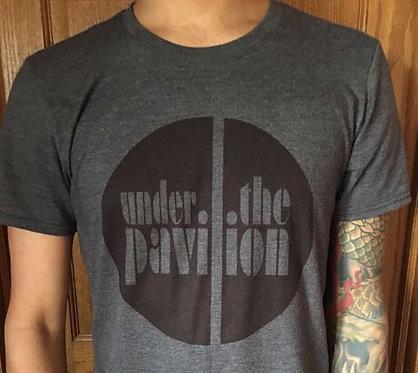 Under the Pavilion Logo T-Shirt