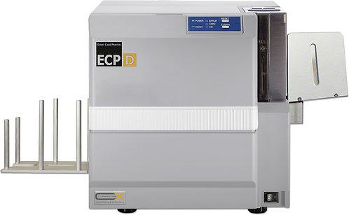 ECP-D Sonderformat Direktkartendrucker