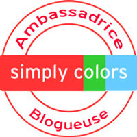 https://www.simplycolors.fr/tee-shirt