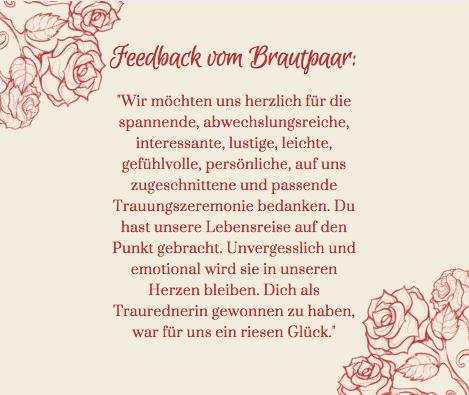 Rückmeldung_Trauung.png