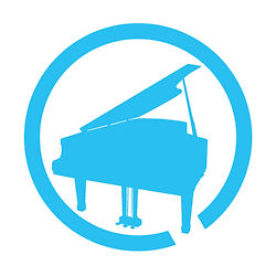 Klavier V2_Kreis 30x30cm.jpg