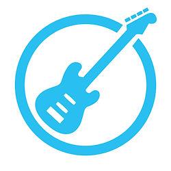 Gitarre V2_Kreis 30x30cm Kopie.jpg