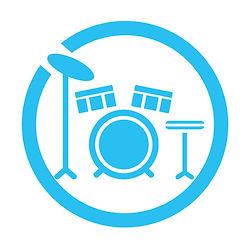 Schlagzeug V2_Kreis 30x30cm.jpg