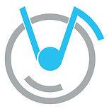 Logo VielSaitig Final nur Logo 70x70-min