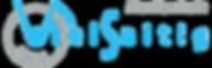 Logo-VielSaitig-600.png