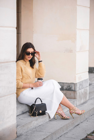 Lifestyle and fashion