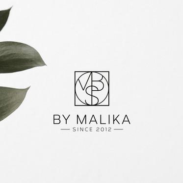 Malikas Beauty Studio