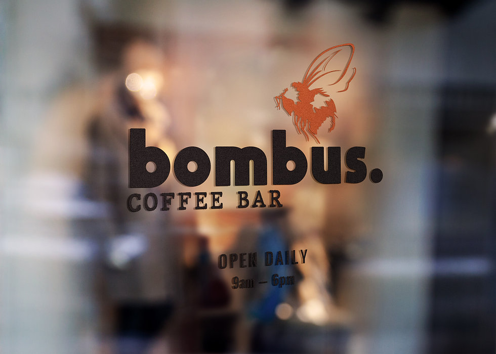 bombus. Window Signage.jpg