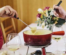 Cheese Fondue 2.jpg