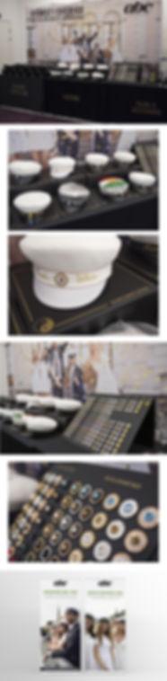 Portfolio_butik_ABC.jpg