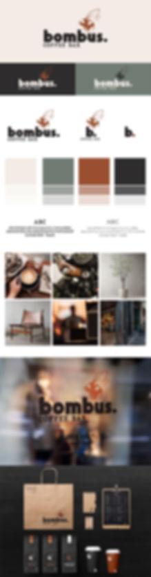 BrandGuide_V2.jpg