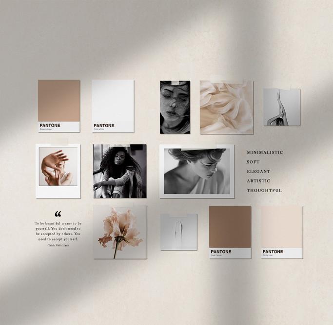 Sinis_2.0_moodboard_poster_INSTA.jpg