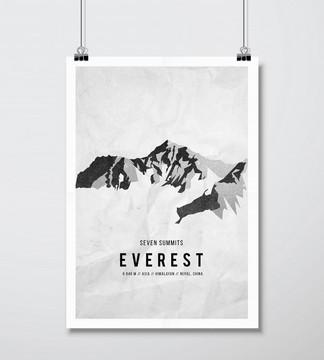 Seven_summits_everest.jpg