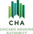 Chicago_Housing_Authority_(logo).png