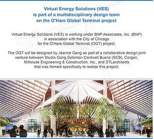 VES O'Hare Global Terminal website3.jpg