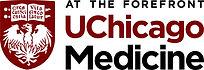 UCM Medicine.jpg