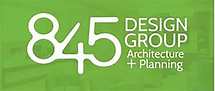 845 Design Group.png