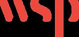 WSP_Color_Logo.png