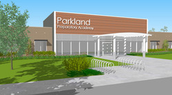 Parkland Academy Scene 4